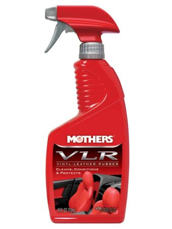 Mothers VLR