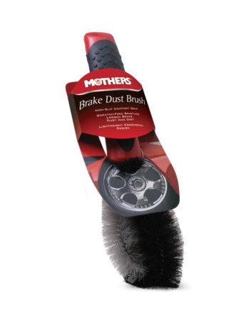 Mothers Brake Dust Brush