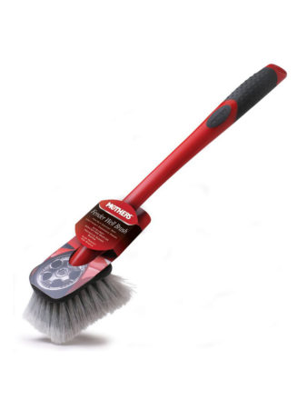 Mothers Fender Well Brush A